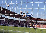 20070923 Soccer FCZ vs GC