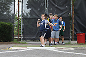 66 shotput_cadet_boys