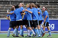 hockey, seizoen 2010-2011, 10-06-2011, amstelveen, Finale Nationale Shell Schoolhockeycompetitie 2011, Jongens Oud Rijnlands Lyceum Wassenaar - Maartenscollege Haren 6-0, Rijnlands Lyceum Wassenaar