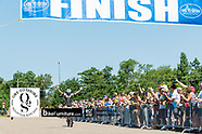Hard Rock Finish Line - AG