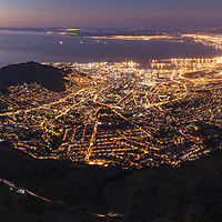 http://Duncan.co/cape-town-at-night