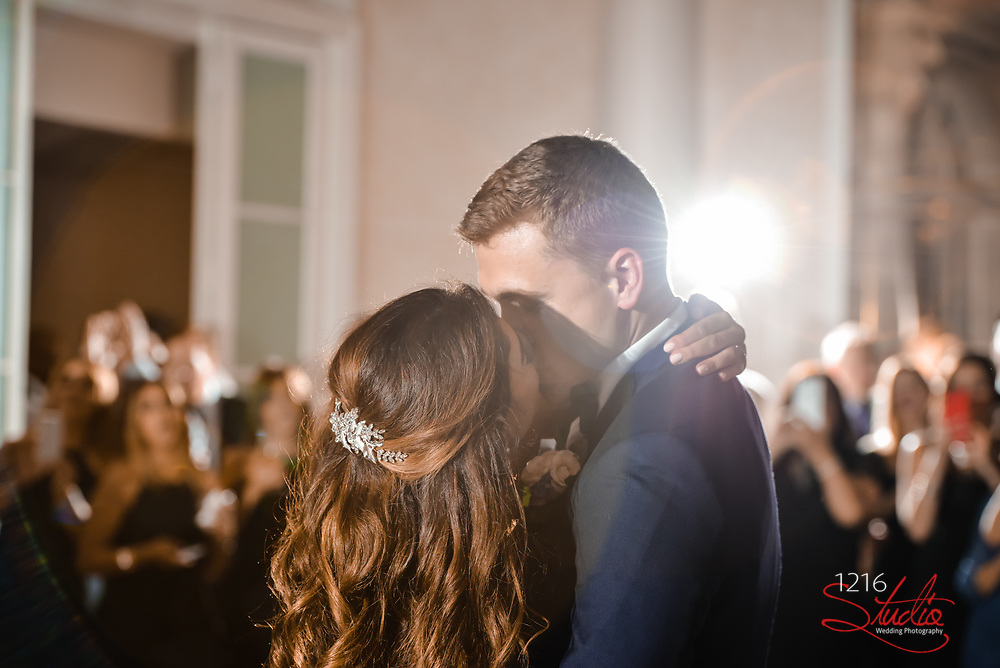Rimas & Aileen Wedding Photography Samples | Bourbon Orleans, Our Lady of Guadeloupe, and Marche | 1216 Studio Wedding Photography
