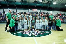 20190126 El Paso Gridley v Eureka girls basketball photos