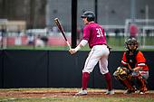 MVille Baseball