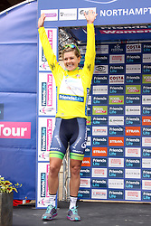 ©Licensed to London News Pictures. 07/05/2014<br />