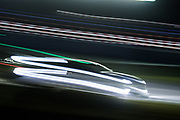 March 12-15, 2019: 1000 Miles of Sebring, World Endurance Championship. 97 Aston Martin Racing, Aston Martin Vantage, Alex Lynn, Maxime Martin