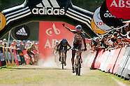ABSA CAPE EPIC - Stage 2 - Ceres to Ceres