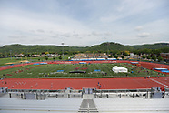 2018 NCAA Outdoor Nationals