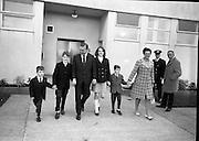 13.10.1967