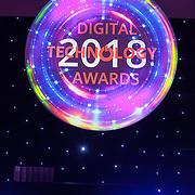2018-04-26 ScotlandIS Awards