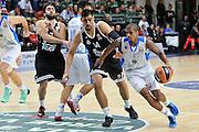 DESCRIZIONE : Eurolega Euroleague 2014/15 Gir.A Dinamo Banco di Sardegna Sassari - Real Madrid<br /> GIOCATORE : Edgar Sosa<br /> CATEGORIA : Palleggio Penetrazione<br /> SQUADRA : Dinamo Banco di Sardegna Sassari<br /> EVENTO : Eurolega Euroleague 2014/2015<br /> GARA : Dinamo Banco di Sardegna Sassari - Real Madrid<br /> DATA : 12/12/2014<br /> SPORT : Pallacanestro <br /> AUTORE : Agenzia Ciamillo-Castoria / Luigi Canu<br /> Galleria : Eurolega Euroleague 2014/2015<br /> Fotonotizia : Eurolega Euroleague 2014/15 Gir.A Dinamo Banco di Sardegna Sassari - Real Madrid<br /> Predefinita :