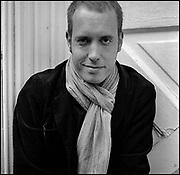 Matthew Tynan