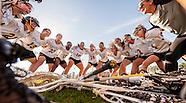 Women's Lacrosse v Tusculum