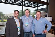 Empower MSP Scottsdale - Day 3