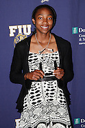 FIU Awards Banquet 2013