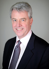 Conservatives : Andrew Lansley MP for South Cambridgeshire