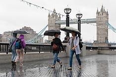 2018_07_29_Weather_LNP