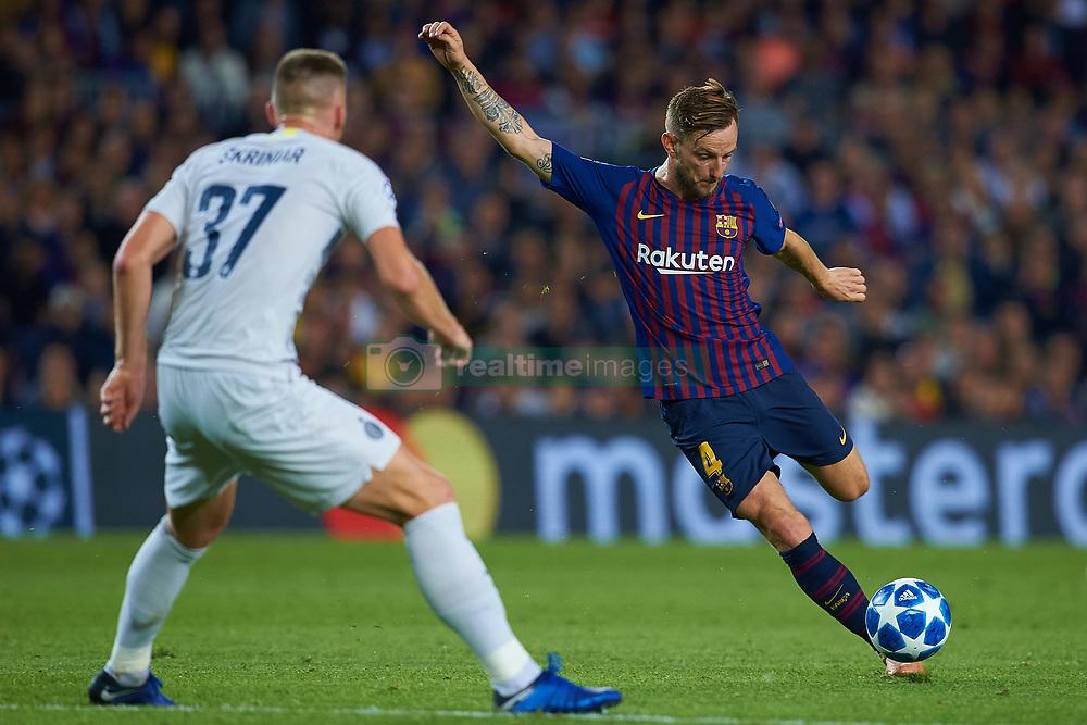 صور مباراة : برشلونة - إنتر ميلان 2-0 ( 24-10-2018 )  20181024-zaa-n230-712