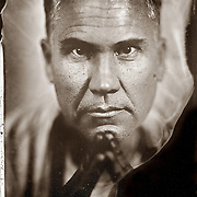 Wet plate Collodion, photography, portrait, tin type photo, Wet Plate Collodion New Zealand,