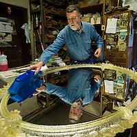 Venetian Artisans and Craftsmen - Artigiani Venezia