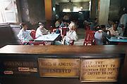 Indian Coffee House, Kolkata