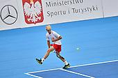 20180909 National Tennis Day @ Warsaw