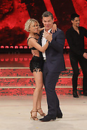 Dancing with the Stars Italy - 5 May 2018