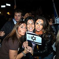Ebrei di Roma