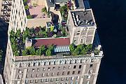 1125 5th Ave, Upper East Side, Manhattan, NY, 10128, 40.786425,-73.956634, Upper East Side, Manhattan: Multi-level rooftop garden overlooking Central Park.