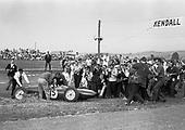 F1 1961 Watkins Glen USGP