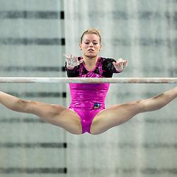 20160408: SLO, Gymnastics - Artistic Gymnastics World Cup Ljubljana 2016, Day 1