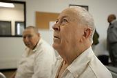 2011 Estelle Unit Geriatric Prisoners Huntsville Tx
