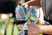 Northstar Winery Club Member Dinner