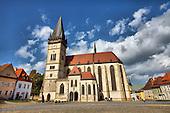 Slovakia / Slovensko
