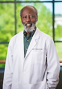James H. Hinton III  MD, Inova Family Physicians of Plano, Texas Health Physicians Group, May 2016