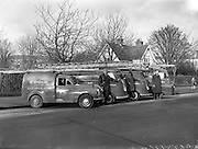 10/12/1960<br />