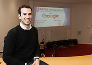 GOOGLE BUSINESS SEMINAR