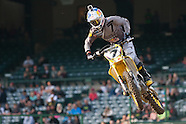Anaheim One - 2013 - Monster Energy AMA Supercross