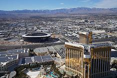 Nevada (Urban and Rural Areas)