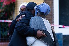 2018-10-18-Battersea Murder2