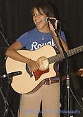 Vicci Martinez 2005/08/24