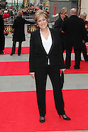 TV Actress And Presenter Lynda Bellingham dies 20 October 2014 aged 66
