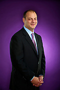 Brent Leslie<br /> Chief financial officer, Cleveland-Cuyahoga County Port Authority
