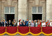 12/06/2010..Trooping the Colour 2010..All Rights Reserved - Picture It Now - T: +44 (0) 2392 599 888.Local copyright law applies to all print & online usage. Fees charged will comply with standard space rates and usage for that country, region or state.