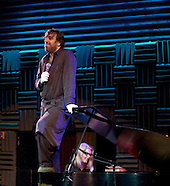 022510 Chilly Gonzales