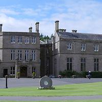 Strathallan School Photos