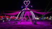 Burning Man 2014<br /> <br /> http://Duncan.co/Burning-Man-2014/