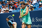 Tennis-Western and Southern Open-Aug 17, 2019