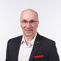 2018_09_08 - Martin Knofski-Hoppe Executive Headshots for