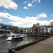 Walsh BAy Website Photos March 2012
